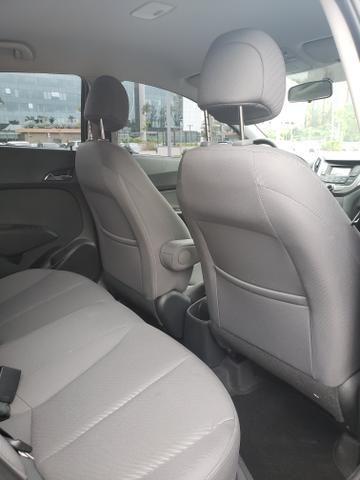 Hyundai hb20s 1.6 premium aut - Foto 10
