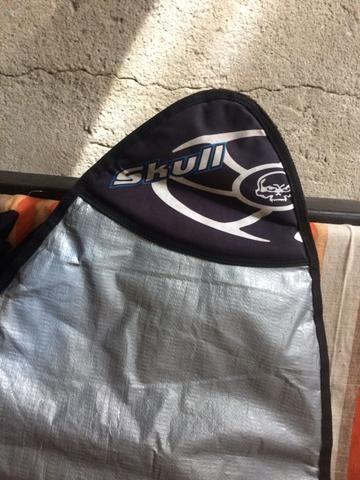 Capa de prancha surf - Foto 2