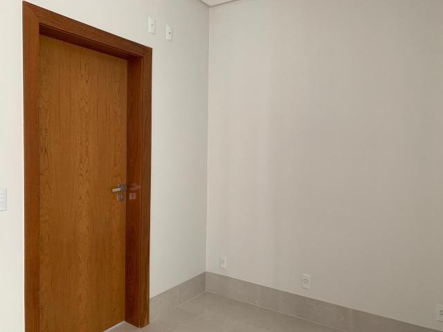 305 m² - 4 STES, Jd. Valência * - Foto 9