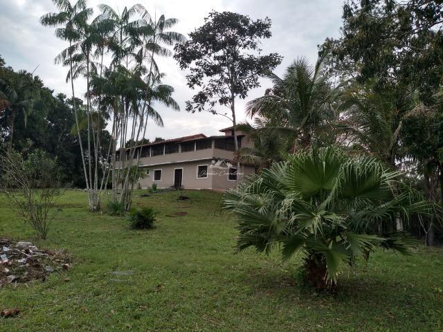 Jordão corretores - Sítio murado Agrobrasil