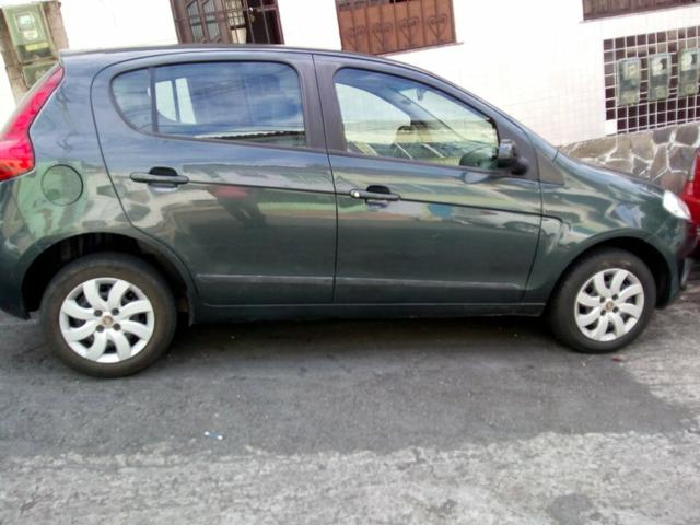 Fiat Palio Attractive 2013 R$27,300 - Foto 2