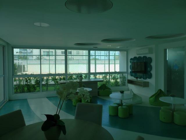 Residencial Greenmare - Foto 14