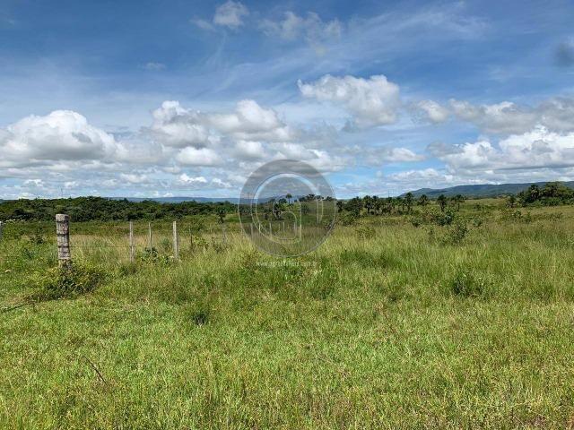 Fazenda 1300 ha para Arrendamento barra do bugres - Foto 3