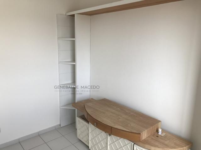 Apartamento, Muchila I, Feira de Santana-BA - Foto 5