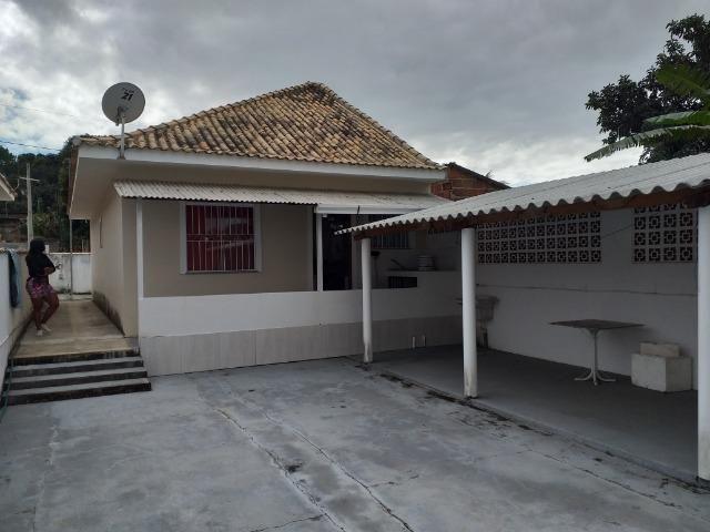 Casa 2 Quartos Em Araruama À 118 Km Do Rio De Janeiro - Foto 6