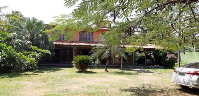 Casa de 5 quartos - Sapiranga - Foto 2