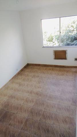 Apartamento em Campo Grande / Centro - Foto 4