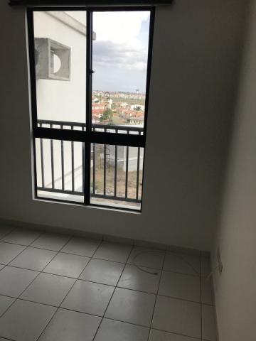 Apartamento, Muchila I, Feira de Santana-BA - Foto 13