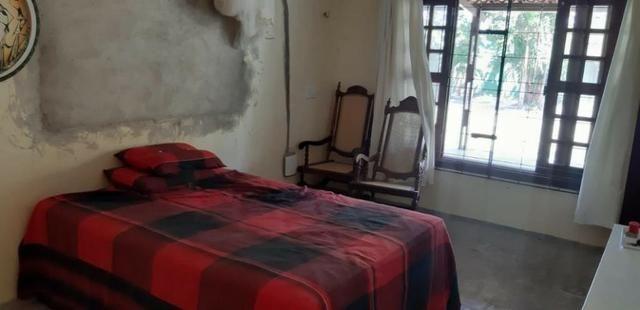 Casa de 5 quartos - Sapiranga - Foto 12