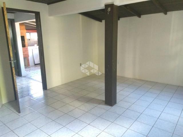 Apartamento à venda com 2 dormitórios em Chácara das pedras, Porto alegre cod:9903883 - Foto 15