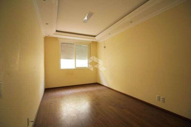 Apartamento à venda com 1 dormitórios em Vila ipiranga, Porto alegre cod:9905962 - Foto 2