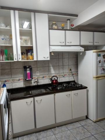 Apartamento à venda com 3 dormitórios em Vila ipiranga, Porto alegre cod:9888201 - Foto 2