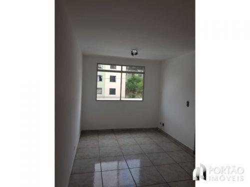 Apartamento para alugar com 2 dormitórios em Residencial flamboyants, Bauru cod:78 - Foto 3