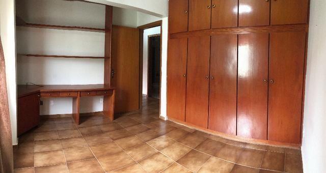 Apartamento 2/4 - Anápolis / B. Jundiaí