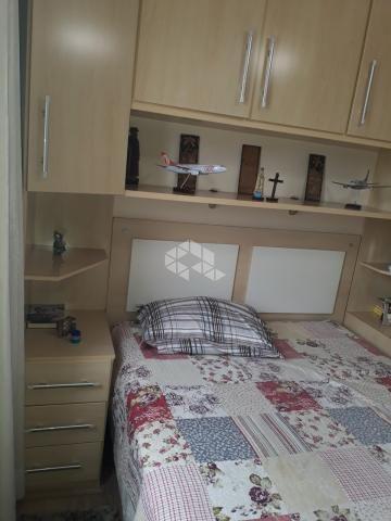 Apartamento à venda com 3 dormitórios em Sarandi, Porto alegre cod:9908963 - Foto 6