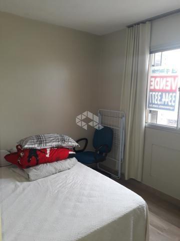 Apartamento à venda com 3 dormitórios em Sarandi, Porto alegre cod:9908963 - Foto 17