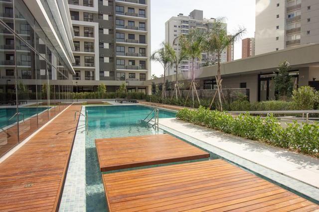 Apartamento para alugar com 1 dormitórios em , cod:I-023906 - Foto 19