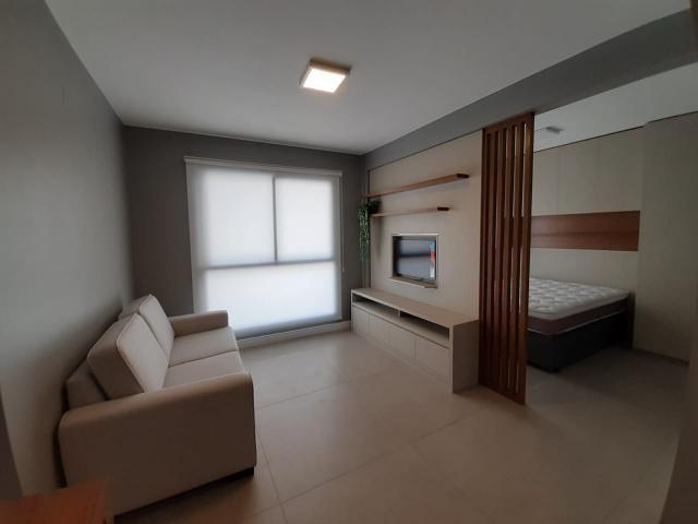 Apartamento para alugar com 1 dormitórios em , cod:I-023906 - Foto 6