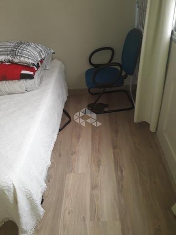 Apartamento à venda com 3 dormitórios em Sarandi, Porto alegre cod:9908963 - Foto 20