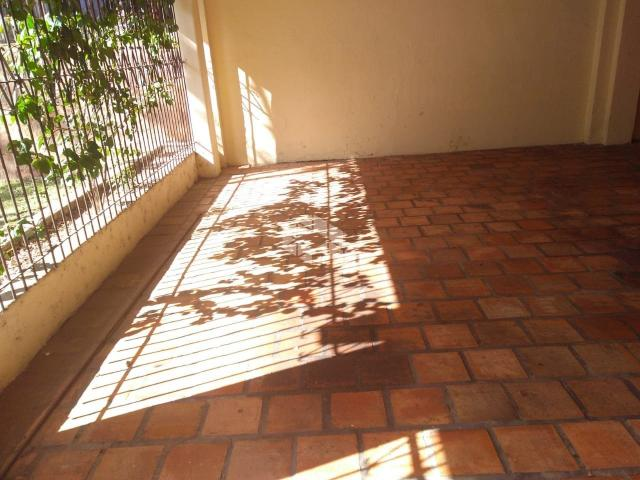 Apartamento à venda com 2 dormitórios em Chácara das pedras, Porto alegre cod:9903883 - Foto 18