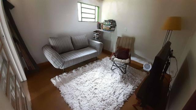Casa para alugar em Gonçalves, MG - Foto 10