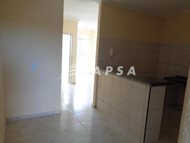 Apartamento para alugar com 2 dormitórios em Fatima, Fortaleza cod:28389 - Foto 15