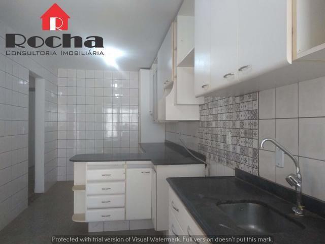 Quadra Central (Sobradinho) - Casa com 2 apartamentos - Foto 4