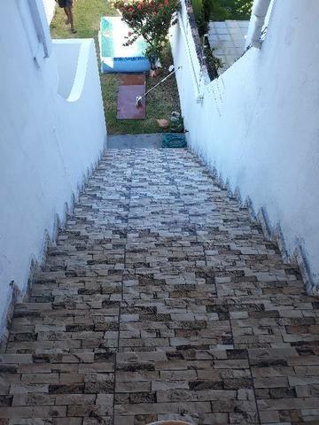 Aluguel de casa Ilha de Vera Cruz _ Barra do Pote - Foto 8