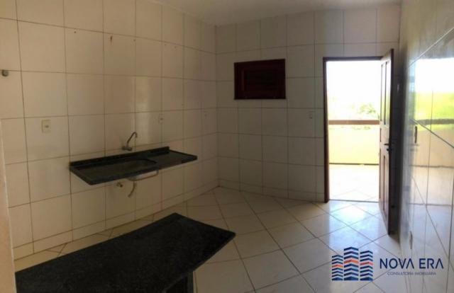 Casa Plana - Vila Grega Aracati - Foto 8