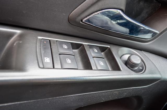 CHEVROLET CRUZE 1.8 LT 16V FLEX 4P AUTOMÁTICO - Foto 16