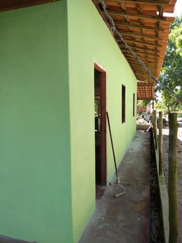 Barra Grande - península de Maraú - Foto 4
