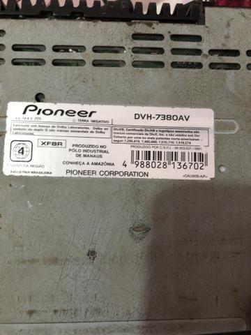 Dvd pioneer - Foto 4