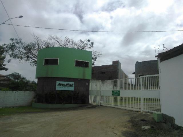 Terreno 300 à 700 m² - Condomínio Fechado - Foto 2