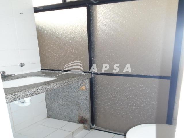 Apartamento para alugar com 3 dormitórios em Meireles, Fortaleza cod:28636 - Foto 6
