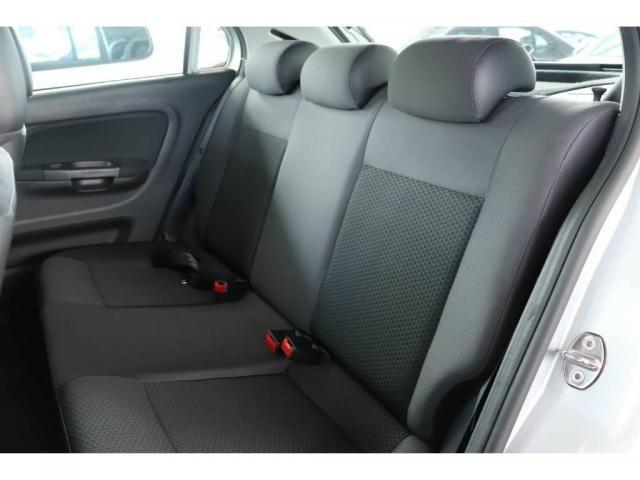 Volkswagen Gol MSI 1.6 - Foto 14