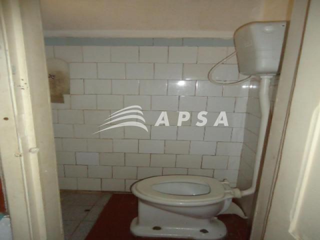 Apartamento para alugar com 1 dormitórios em Centro, Fortaleza cod:26983 - Foto 5