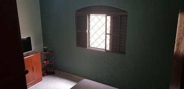 Vendo Casa no Vista Alegre - Foto 4
