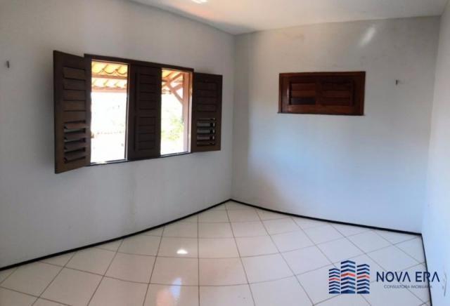 Casa Plana - Vila Grega Aracati - Foto 10
