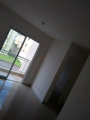 Vendo chave apartamento - Foto 4