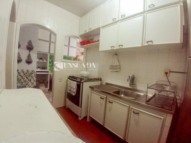 Apartamento, Bento Ferreira, Vitória-ES - Foto 19
