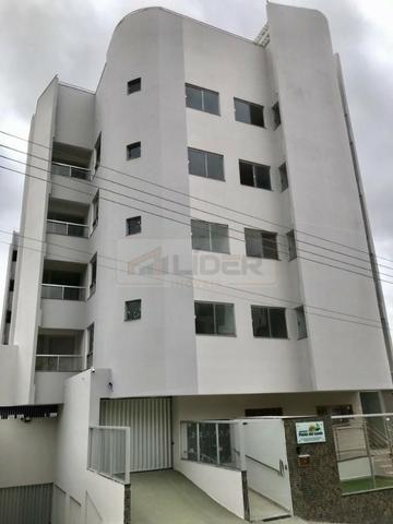 Apartamento 2 quartos + 1 suíte - Punta Del Leste - (Apto 202) - Aluguel - Foto 9