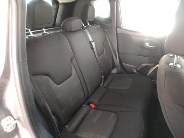 Renegade Sport 1.8 4x2 Flex 16V Aut. - Foto 5