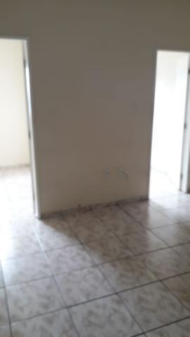 Aluguel Kitinet Pontalzinho - Foto 2