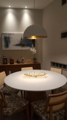 3092 - Casa de Luxo em Condomínio Fechado em Domingos Martins/ES - Foto 14