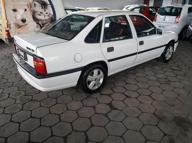 GM Vectra GLS 1996 REPASSE - Foto 2