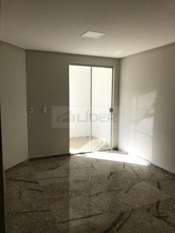 Apartamento 1 quarto + suíte (apto 203) - Punta Del Leste - Aluguel - Foto 13