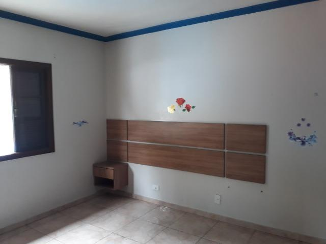 Sobrado 4 Dormitórios Próximo ao Condomínio 7 Praias - Foto 16