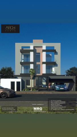 Apartamento no Santa Regina (Aceito carro preço FIPE) - 01 - Foto 3