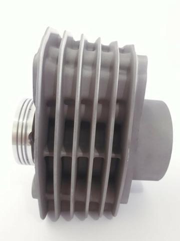 Kit Motor Cg Titan/bros160p/190cc 4mm Pistão Max - Foto 2