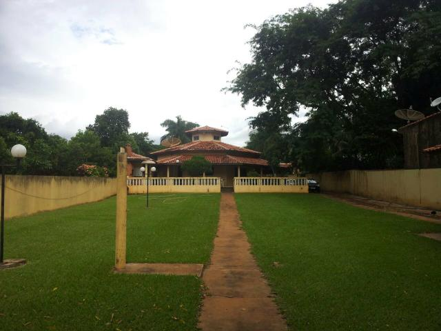 Rancho em miguelopolis - Foto 5